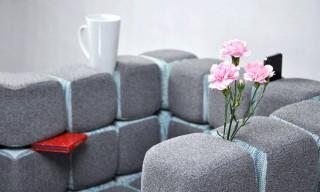sofa2B